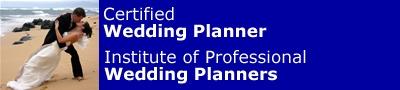 weddding_planner_cert[1]
